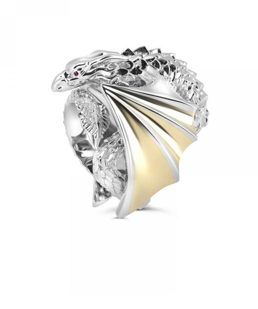 Кольца для мужчин uvelirmoscow.ru